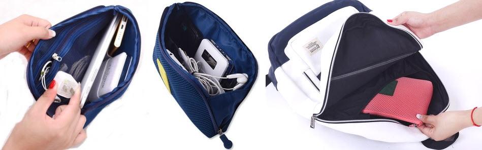 กระเป๋าจัดระเบียบ-03