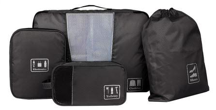 กระเป๋าจัดระเบียบ-04