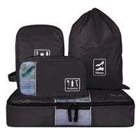 กระเป๋าจัดระเบียบ-p01