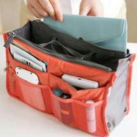 กระเป๋าจัดระเบียบ-p02