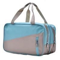 กระเป๋าจัดระเบียบ-p03