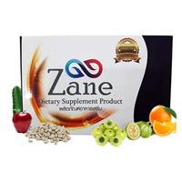 ZANE ผลิตภัณฑ์อาหารเสริม