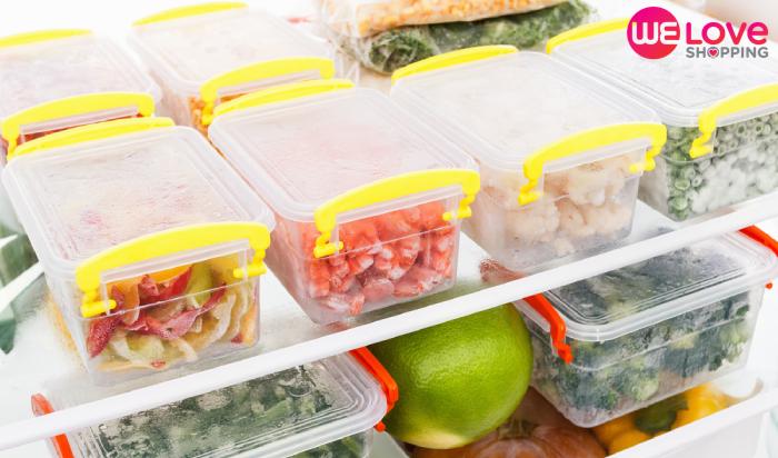 กล่องใส่อาหาร-02