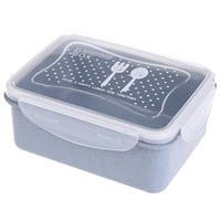 กล่องใส่อาหารกลางวัน-03