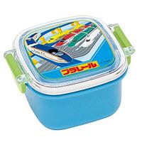 กล่องใส่อาหาร-008