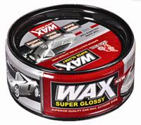 wax-000