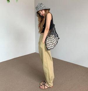 หมวก-bucket-hat-07