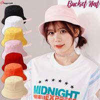 หมวก-bucket-hat-09