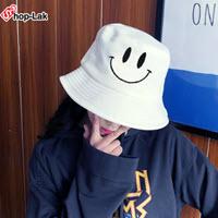 หมวก-bucket-hat-10