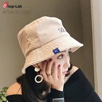 หมวก-bucket-hat-11