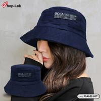 หมวก-bucket-hat-12