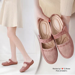 รองเท้าเพื่อสุขภาพเปิดส้น-02