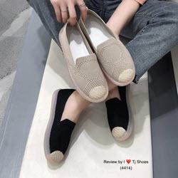 รองเท้าเพื่อสุขภาพหนังนุ่ม-03