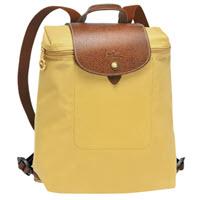 กระเป๋าเป้-Longchamp