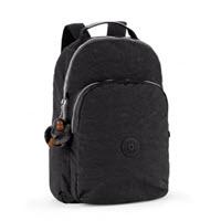 กระเป๋า kipling สีดำ