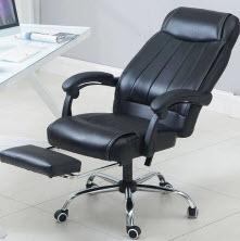 เก้าอี้สำนักงาน-05