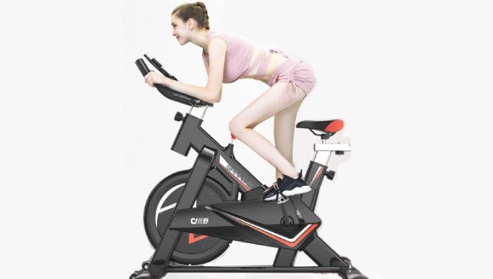 จักรยานออกกำลังกาย-02