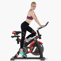 p-จักรยานออกกำลังกาย-01