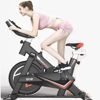 p-จักรยานออกกำลังกาย-02