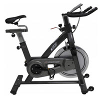 p-จักรยานออกกำลังกาย-03